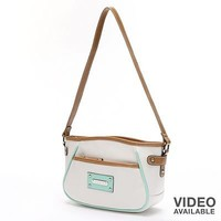 Rosetti Dani Colorblock Hobo