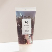 R+Co Park Ave Blow Out Balm | Urban Outfitters