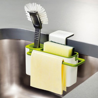 Plastic Kitchen Rack [6034341569]