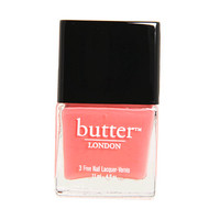 Butter London Classic Nail Polish Trout Pout - Zappos.com Free Shipping BOTH Ways