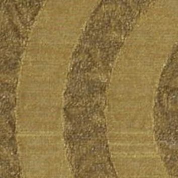 Robert Allen Fabric 164309 Turtle Bay Stone