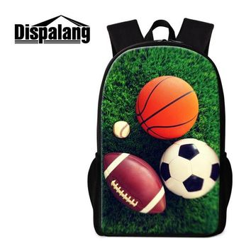 Cool Backpack school Cool Neymar backpacks for boys,fashion back pack lightweight for children,school bookbags for teenagers moachilas book bags AT_52_3