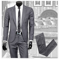 Men's Full Suit Up To 3XL