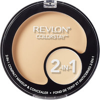 Revlon ColorStay 2-In-1 Compact Ivory Ulta.com - Cosmetics, Fragrance, Salon and Beauty Gifts