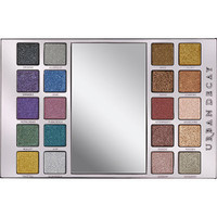 Heavy Metals Metallic Eyeshadow Palette | Ulta Beauty
