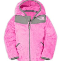 INFANT OSO HOODIE