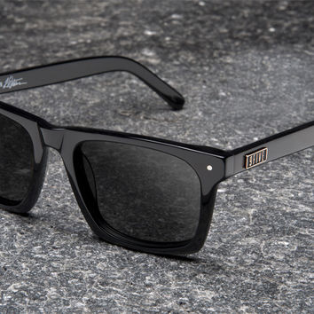 9five Watson Black Shades