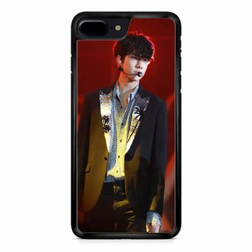 Sehun Exo iPhone 8 Plus Case