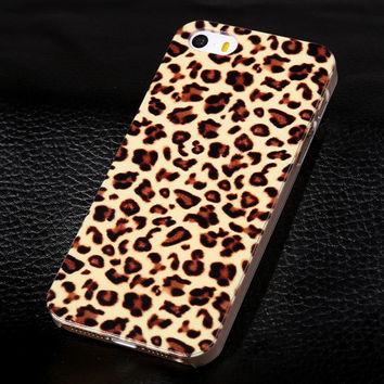 2017 Hot  New Design Phone Cases,solid Color Printed Pc Hard Phone Back Covers For Iphone 4 4s Cases Skull Animal Girl Case