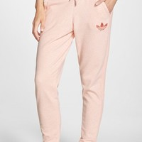 Women's adidas Originals Slim Track Pants