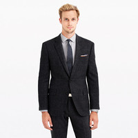 J.Crew Mens Crosby Suit Jacket