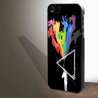 Eevee evolutions prizm for iphone 4/4s/5/5s/5c/6/6+, Samsung S3/S4/S5/S6, iPad 2/3/4/Air/Mini, iPod 4/5, Samsung Note 3/4 Case **