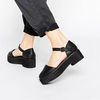 ASOS | ASOS STORYTELLER Flatforms at ASOS