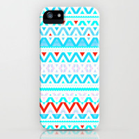 Mix #200 iPhone Case by Ornaart | Society6