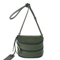 SERPENTINE REVERSIBLE CANTEEN