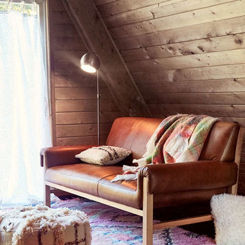 Cresley Sofa - Urban Outfitters