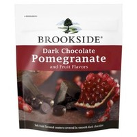 Brook side chocolate at Target