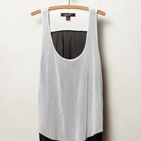 Mesh Racer Tank by Sweet Pea by Stacy Frati
