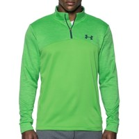 Under Armour Men's Storm Icon Quarter Zip Long Sleeve Shirt | DICK'S Sporting Goods
