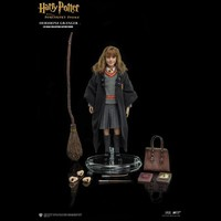 The 1/6th Scale Harry Potter and the Sorcerer's Stone