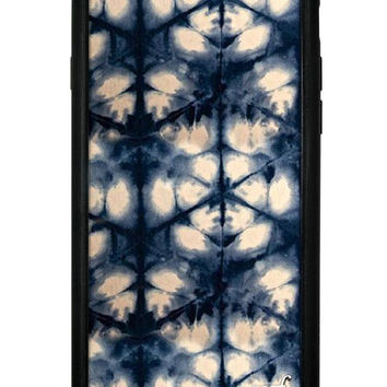 Indigo iPhone 6/6s Case