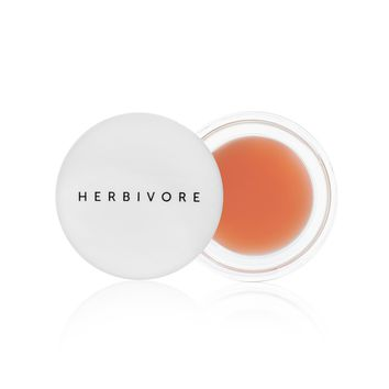 Herbivore Botanicals - Coco Rose Lip Polish