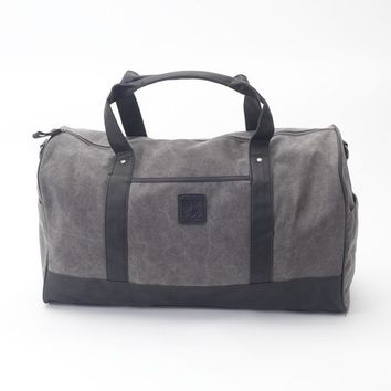 Simon Duffle Bag