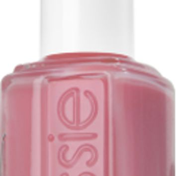 Essie Fun In The Gondola 0.5 oz - #429