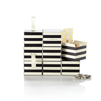 kate spade new york New York Favor Boxes
