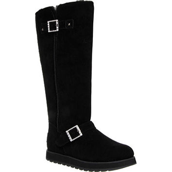 Skechers Keepsakes Dazzle Tall Boot