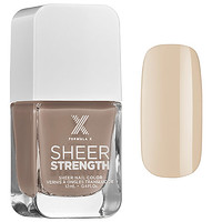 Formula X Sheer Strength – Treatment Nail Polish (0.4 oz