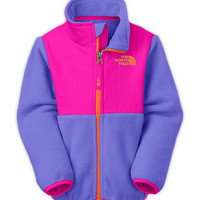 TODDLER GIRLS' DENALI JACKET | United States