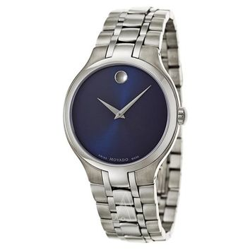 Movado Collection Watch 0606369