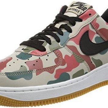 Nike Air Force 1 '07 Lv8 Mens Trainers 718152 Sneakers Shoes