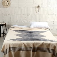 JOINERY - Eagle Blanket - LIVING