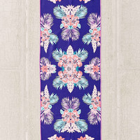 Wildlings Yoga Iolani Yoga Towel - Urban Outfitters