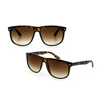 Sunglasses RayBan 4147 ¡Choose size and colour