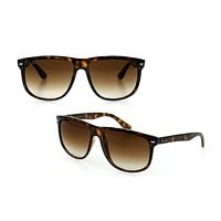 Cheap Sunglasses RayBan 4147 ¡Choose size and colour outlet