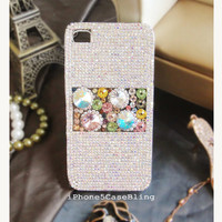 iPhone 4 Case, iPhone 4s Case, iPhone 5 Case, bling iphone 4 case 5, iphone 5 bling case, Bling iphone 4s case, Unique iphone 4 case