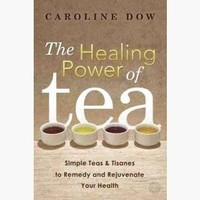 Healing Power of Tea