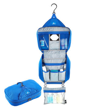 Eagle Creek Blue Pack-It Wallaby Organizer