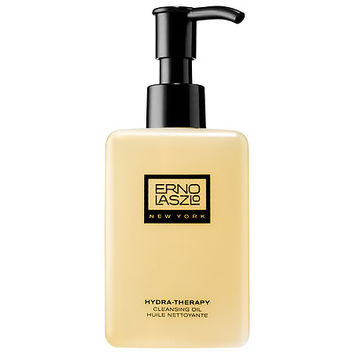 Hydra-Therapy Cleansing Oil - Erno Laszlo | Sephora