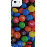 CANDY IPHONE CASE*