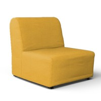 Lycksele Chair Bed Cover