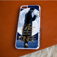 Once Upon A Time iPod Touch 6 | 6TH GEN Case