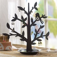 Tree Earring Holder | PBteen