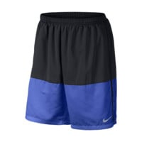 "Nike 9"" Distance Men's Running Shorts"