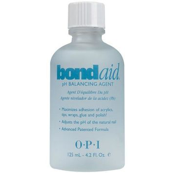 OPI - Bond Aid 4.2 oz (Acrylic Bond)