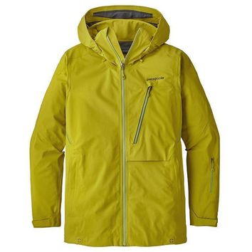 Patagonia Men's Untracked Jacket
