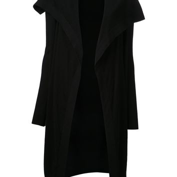 Theory 'Casterly Riviera' cardigan coat